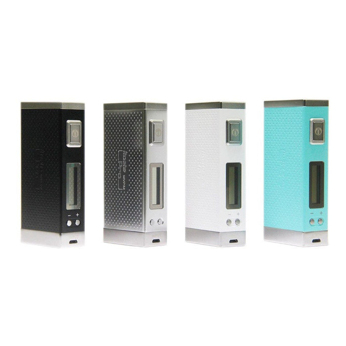 iTaste MVP 3.0 Pro Express Kit by Innokin - Assorted Colors