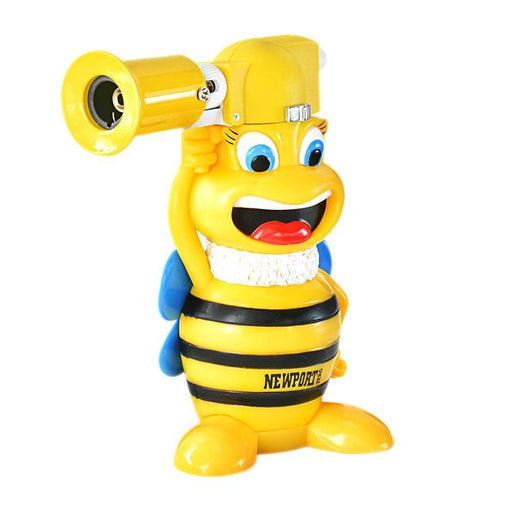 Bee Torch Lighter by Newport