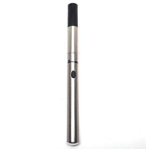 Bullet-2-Go 510 Vaporizer Pen by Atmos - Dry Herb and Wax - Black, Gold, Silver