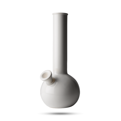 Chongo Ceramic Bong by Summerland - 12 Inches