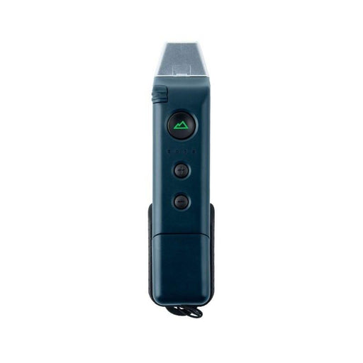 Summit Plus Vaporizer by Vapium - Dry Herbs - Assorted Colors