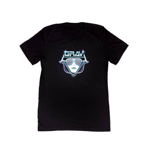 Borg by Grav Labs - S, M, L, XL, 2XL