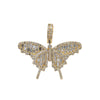 Panerai Luminor 1950 10 Days GMT PAM00533 44MM Black Dial With Calf Skin Bracelet