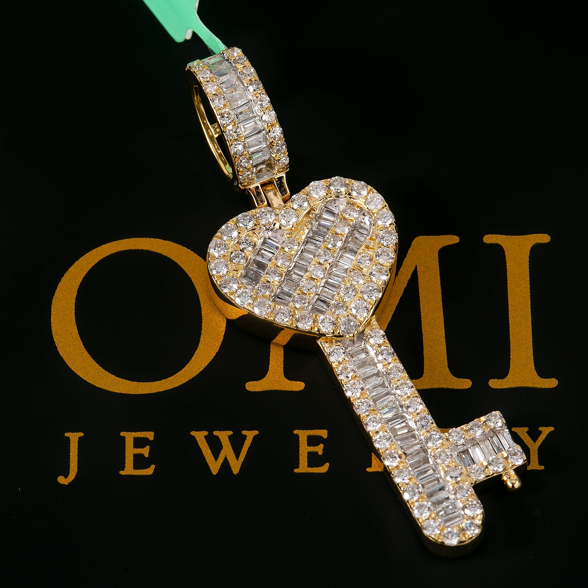 Limited Edition Panerai Special Editions PAM00541 44MM Black Dial With Brown Calf Skin Bracelet