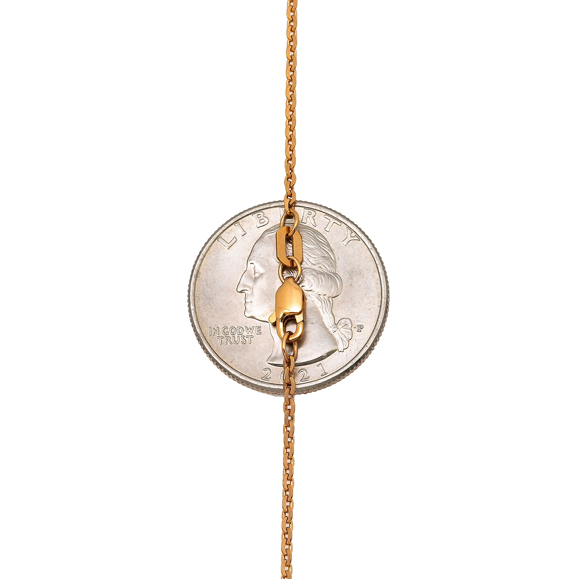 Rolex Oyster Perpetual 67480 31MM Black Dial With Stainless Steel Jubilee Bracelet