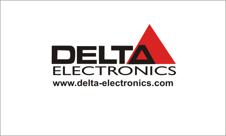 delta electronics  u2013 delta electronics co  of la  inc