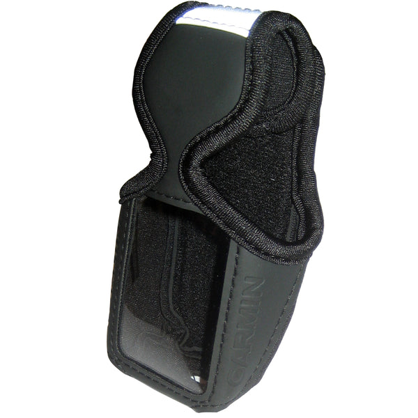 Garmin Carrying Case f-eTrex Series [010-10314-00]