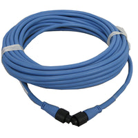 Furuno NavNet Ethernet Cable, 10m [000-154-050]
