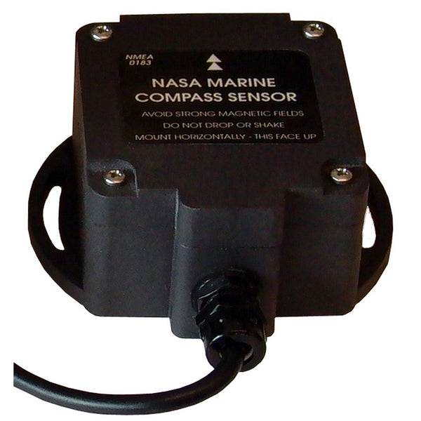Clipper NMEA Compass Sensor [CL-NCS]