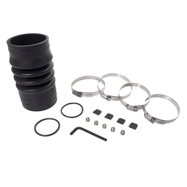 "PSS Shaft Seal Maintenance Kit 2"" Shaft 3 1-2"" Tube [07-200-312R]"