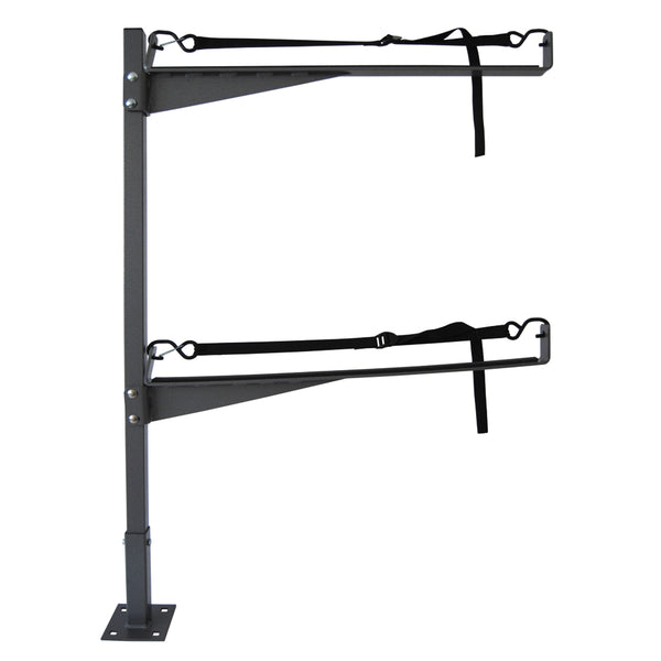 Dock Edge SUP-Kayak Rack [90-815-F]