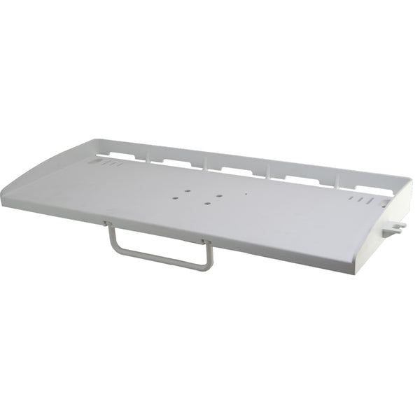 "Sea-Dog Fillet Table Only - 30"" [326585-3]"