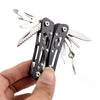 folding pliers online tools saw knife pocket knife