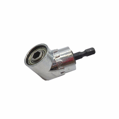 1/4 Inch 105 Degree Adjustable Hexbit Angle Driver