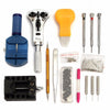 14Pcs Watch Repair Kit