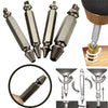 screw extractor tools online shop online screw extractor