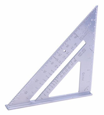speed square measuring tool angle protractor online tool