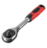 "1/4"" High Torque Ratchet Wrench-72 teeth"