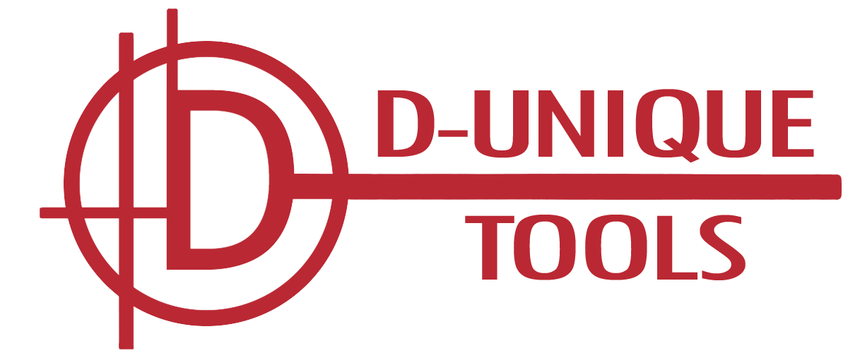 D-Unique Tools