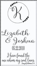Wedding Sign Package (Ocala)