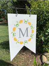 05/19/2019 (2pm) Garden Flag & Welcome Plank Workshop (Ocala)
