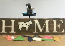 04/23/2019 (6:30pm) Interchangeable Signs Workshop (Ocala)