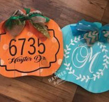 11/13/2018 (6:30pm) LAST CHANCE SALE, Pumpkin Everything workshop!!! (Crystal River)