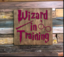 06/21/19 (6:30pm) Wizards and Witches Workshop