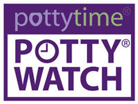 Potty Watch