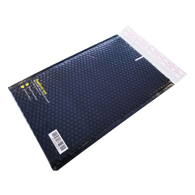 Custom Poly Bubble Mailers Self Seal Designer Printed Padded Envelopes