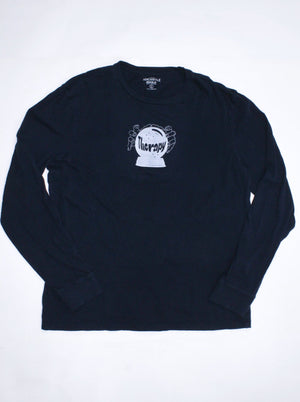 """YEAR 4160"" Long-sleeve"