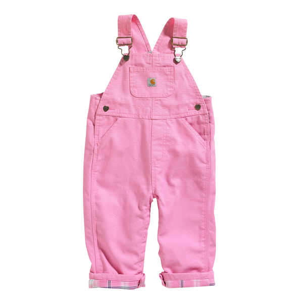 Kid's Outerwear