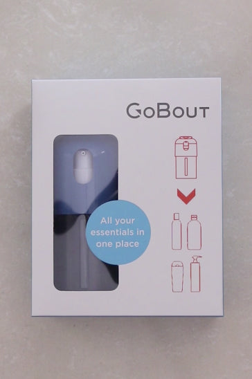 GoBout LIGHT Kit
