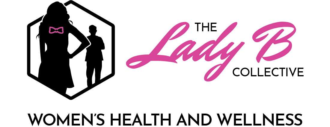 Lady B Collective