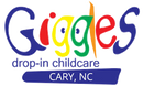 Giggles - Cary, NC