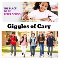 After School Membership for 1 Child - Cary, NC