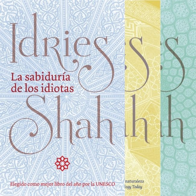 THREE Proof Copies ~ SPANISH EDITIONS