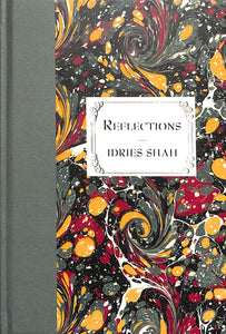 Reflections Special Edition Hardcover