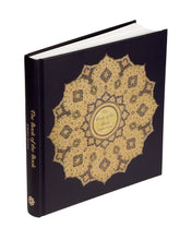 The Book of the Book Limited Edition Hardcover
