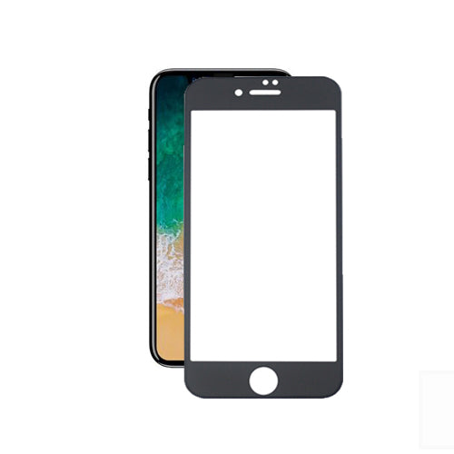 Tempered glass for iphone 9H