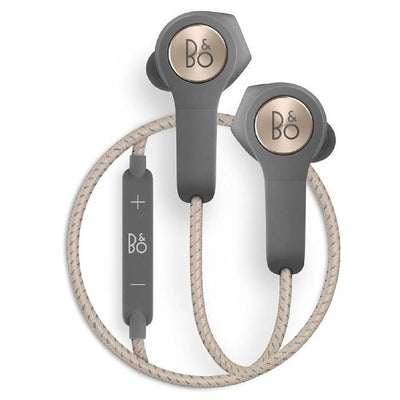 Beoplay H5 Wireless Bluetooth Headphone