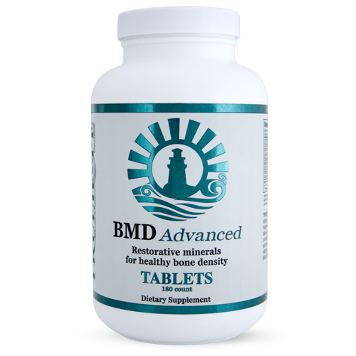 BMD Advanced ™