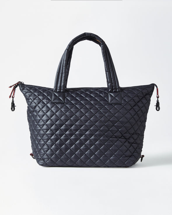 Large Sutton Tote