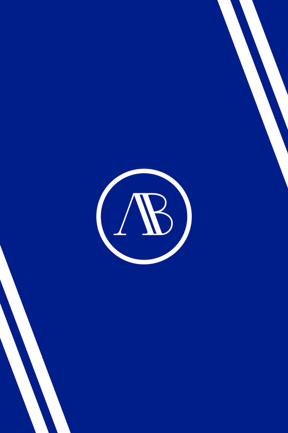 AB Gift Card 2