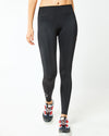Addison Bay Edie High Waist Tight