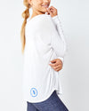 Addison Bay Long Sleeve