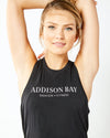 Addison Bay Toni Tank