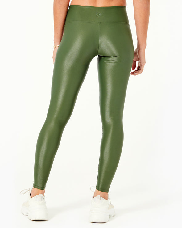 The Addison Legging