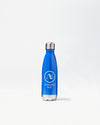Addison Bay Water Bottle