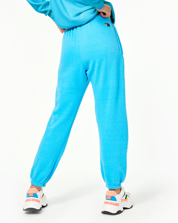 Women's Sweatpant
